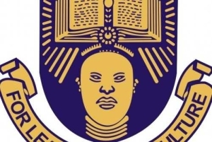 OAU Shuts Down Hostel Mosques Over Doctrine Similar to Boko Haram